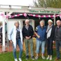 40 Jahre Tennis in Albersloh
