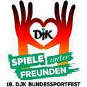 Medaillenregen für die DJK Albersloh